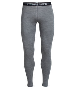 "Herren Funktionsunterhose ""Tech Leggings"""