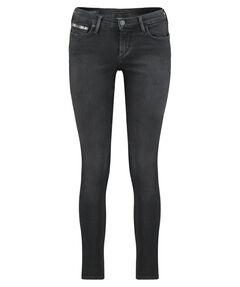 "Damen Jeans ""Halle"""