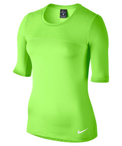 "Damen Trainingsshirt ""Pro Hypercool Top"""