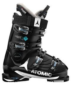 "Damen Skischuhe ""Hawx Prime 90X W"""