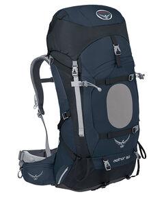 Trekkingrucksack Aether 60