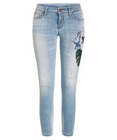 """Damen Jeans """"Lili"""""""