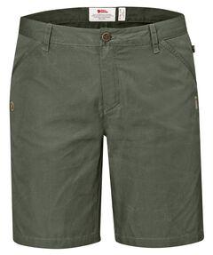 """Damen Shorts """"High Coast Shorts"""""""