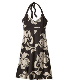 "Damen Outdoor-Kleid ""Women´s Iliana Halter Dress"""