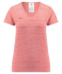 """Damen Funktionsshirt / T-Shirt """"Raakel Seamless"""""""