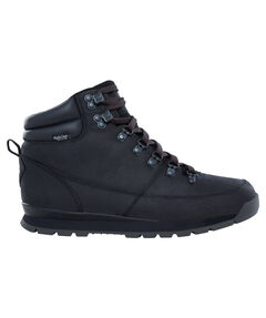 "Herren Winterboots ""Back-to-Berkeley Redux Leather"""