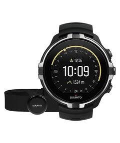"Multifunktions- / GPS-Uhr ""Spartan Sport Wrist HR Baro"""