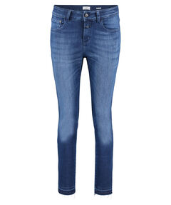 "Damen Jeans ""Baker Blue Power Stretch"""