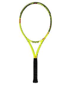Tennisschläger Graphene Extreme MPA - unbesaitet