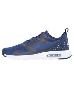 """Herren Sneakers """"Air Max Tavas"""""""