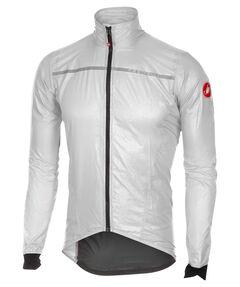 """Herren Windjacke / Radjacke """"Superleggera Jacket"""""""