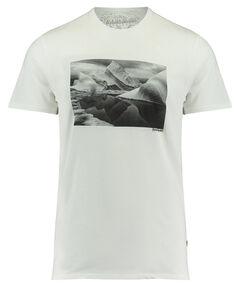 """Herren T-Shirt """"Savoonga"""""""