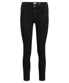"Damen Jeans ""Baker"" Slim Fit"