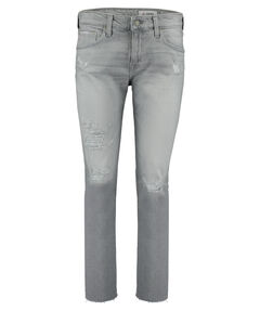 "Damen Jeans ""The Ex-Boyfriend Slim"""
