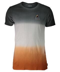 """Herren T-Shirt """"MitterreitM"""""""