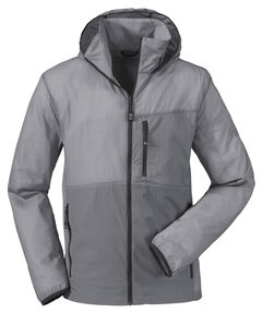 "Herren Windjacke / Outdoor-Jacke ""Windbreaker Jacket M"""