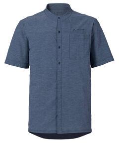 """Herren Kurzarmhemd / Funktionshemd """"Turifo Shirt"""""""