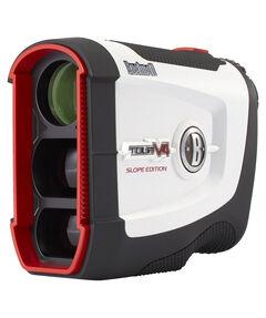 """Golf Laser-Entfernungsmesser / Laser Rangefinder """"Tour V4 Slope Edition"""""""