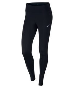 "Damen Leggings ""Women's Nike Power Running Tight"""