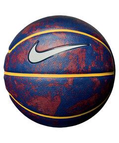 """Basketball """"Lebron Playground"""" Größe 7"""