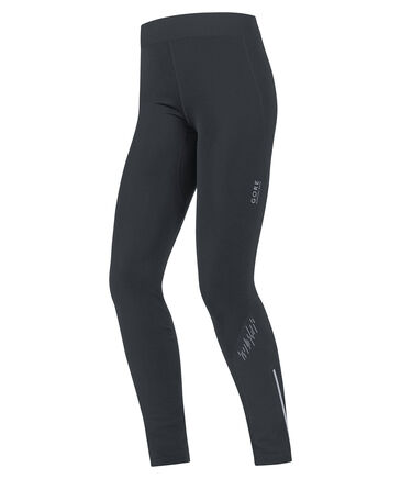 "GORE RUNNING WEAR Damen Thermo-Lauftights ""Mythos Lady 2.0"""