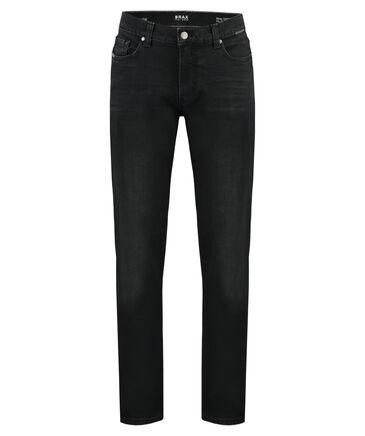 """BRAX - Herren Jeans """"Cadiz Genuis"""""""