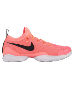 "Herren Tennisschuhe ""Air Zoom Ultra React"" Outdoor"