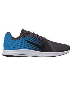 """Herren Laufschuhe """"Men's Nike Downshifter 8 Running Shoe"""""""
