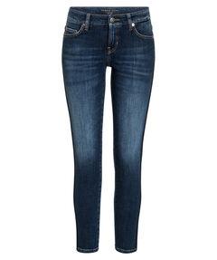 "Damen Jeans ""Liu"" Skinny Fit"