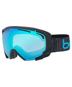 """Skibrille / Snowboardbrille """"Supreme OTG"""""""