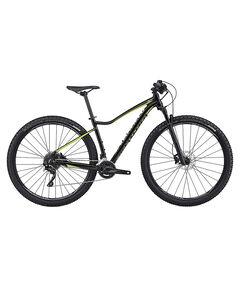 """Damen Mountainbike """"Jett Pro 29"""""""