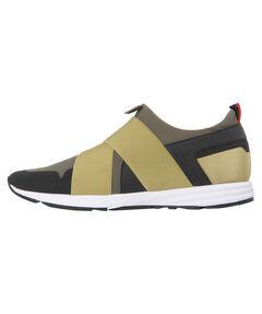 """Herren Sneakers """"Hybrid Runn"""""""