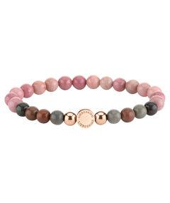 """Damen Armband """"Beads"""""""