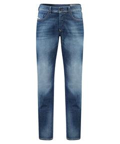 """Herren Jeans """"Buster 084GR 605"""""""