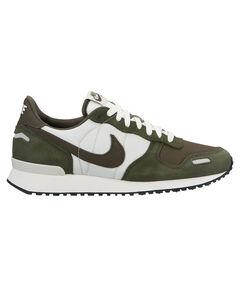 """Herren Sneakers """"Air Vortex"""""""