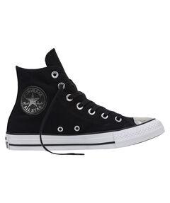 """Damen Sneakers """"All Star Metallic Toecap Hi"""""""