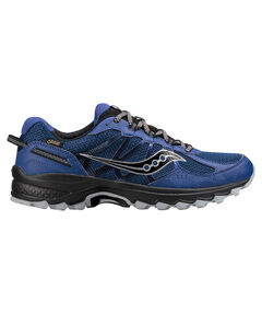 "Herren Trailrunningschuhe ""Excursion TR11 GTX"""