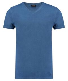 "Herren T-Shirt ""Trace"""