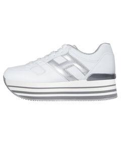 """Damen Plateau-Sneakers """"Maxi H222"""""""