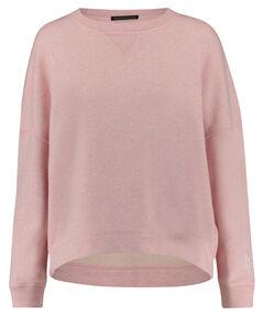 "Damen Sweatshirt  ""Siemma"""