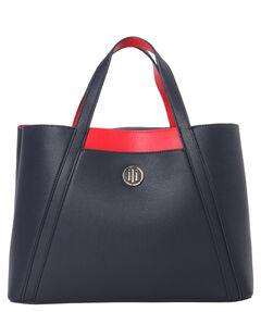 "Damen Shopper ""Bag in Bag"" Medium"