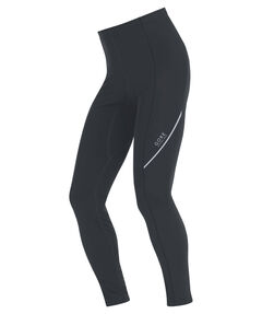 "Herren Thermo-Lauftights ""Essential"""
