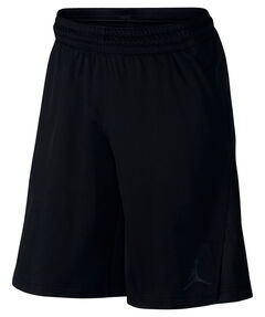 "Herren Shorts ""Jordan Flight"""