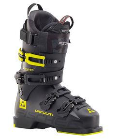 """Herrern Skischuhe """"RC4 Vacuum 130"""""""