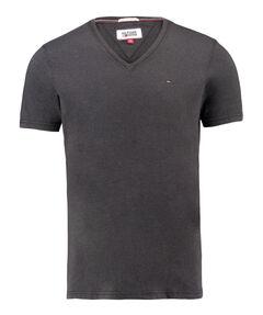 """Herren T-Shirt """"Original Melange Vn Knit S/s"""""""