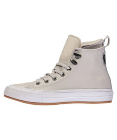 "Damen Sneakers ""Chuck Taylor All Star II"""