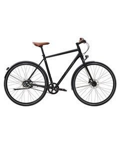 """Damen Fahrrad / Citybike """"247"""""""