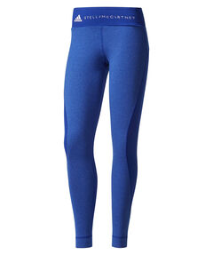 "Damen Yogatight ""Yoga Ultimate Comfort Tight"""