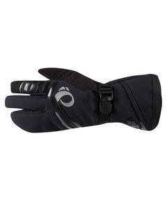 """Herren Radfahrhandschuhe """"P.R.O. AmFIB Super Glove"""""""