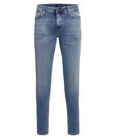 "Herren Jeans ""Liam Original Jos 382"" Skinny-Fit"